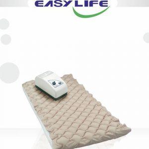 تشک مواج ضد زخم بستر تخم مرغی خانگی ایزی لایف مدل 6600