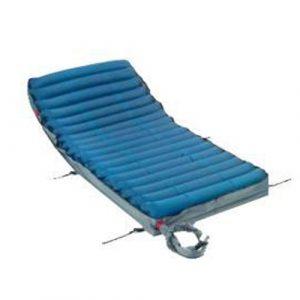 تشک مواج ضد زخم بستر بیمارستانی ایزی لایف مدل 5120TF-NP