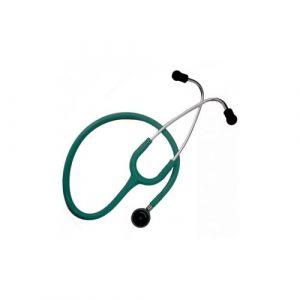 گوشی پزشکی Duplex 4230-05 ریشتر - Riester Stethoscope