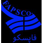 فاپسکو-fapsco