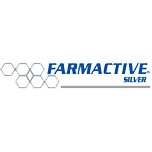 فارم-اکتیو-farmactive