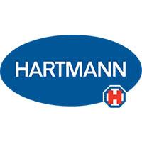 هارتمن-hartmann