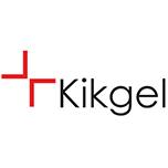 کیک ژل - Kikgel