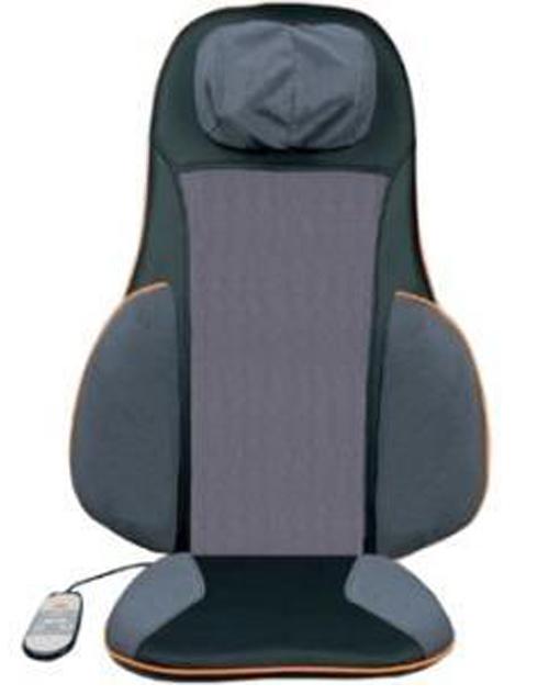روکش صندلی ماساژور مدیسانا MC 825