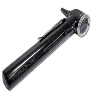 اتوسکوپ قلمی ریشتر E Scope 2111 203