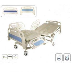 تخت CCU و ICU مدل P410