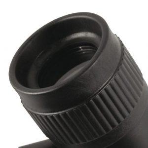 سری درماتسکوپ 10551-Ri-Derma ریشتر (Riester)