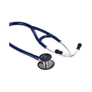 گوشی معاینه پزشکی تخصصی قلب ریشتر Riester 4240-01