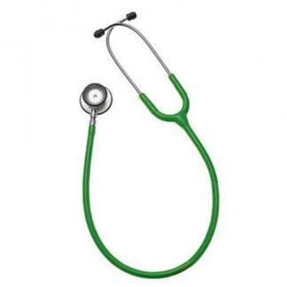 گوشی پزشکی Duplex 4033-05 ریشتر - Riester Stethoscope