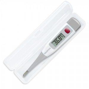 تب سنج دیجیتال دهانی رزمکس مدل TG-380