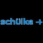 شولکه اند مایر - Schuelke & Mayr