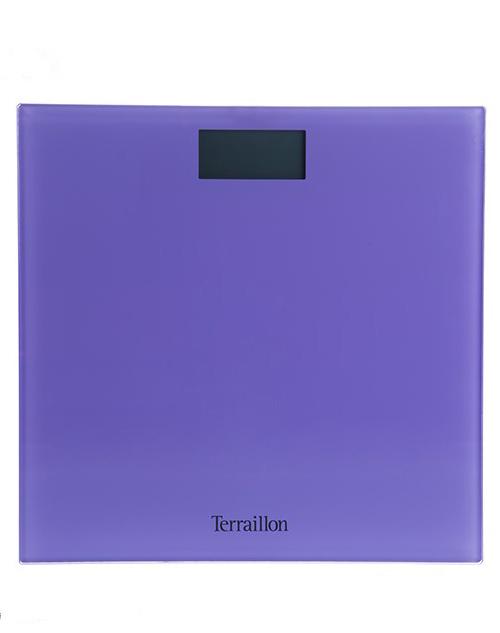ترازوی حمام ترایلون مدل TX6000
