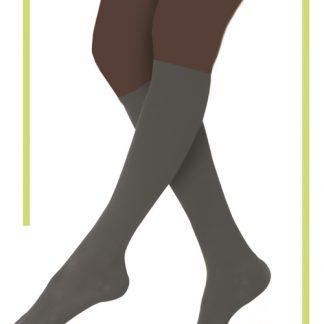 جوراب دیابت زنانه