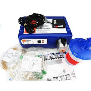 سیستم هیدروسرجری (جراحی با آب) ورساجت VERSAJET Hydrosurgery System