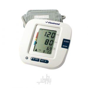 فشار سنج بازویی-Visotrend BP A400