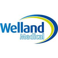 وللند-welland