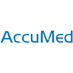 آکیومد-accumed