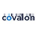 کوولان - Covalon
