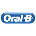 اورال-بی-oral-b