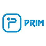 پریم-prim