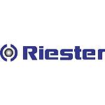 ریشتر-riester