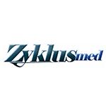 زیکلاس-zyklus
