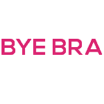 بای-برا-byebra