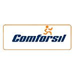 کامفورسیل-comforsil