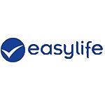 ایزی-لایف-easylife