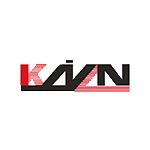 کایانگ-kaiyan