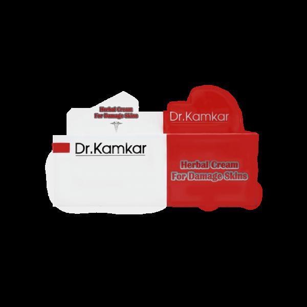 کرم دکتر کامکار2