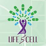 لایف-سل-life-cell
