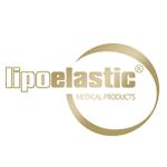 لیپو-الاستیک-lipoelastic