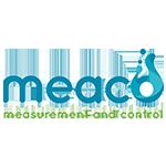 میکو-ایروکس-meaco-airvax