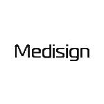 مدیساین-medisign