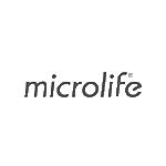 میکرولایف-microlife