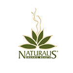 نچرالیس - Naturalis