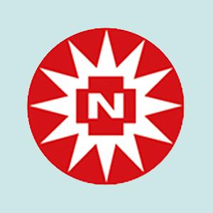 نوبا - Noba