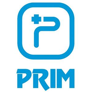 پریم - Prim