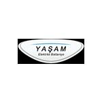 یاشام-yasam