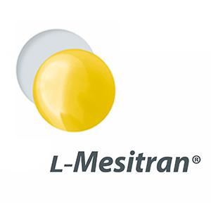 ال مسیتران - L-Mesitran