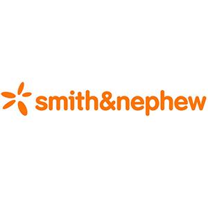 اسمیت اند نفیو - Smith & nephew