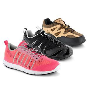 کفش طبی و دیابتی