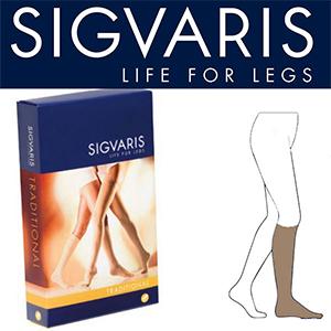 سیگواریس - SIGVARIS