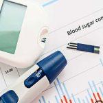 19 دلیل برای نوسان قند خون