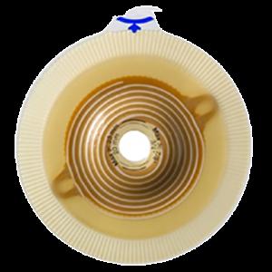 چسب پایه آلترنا کلوپلاست کد 4676