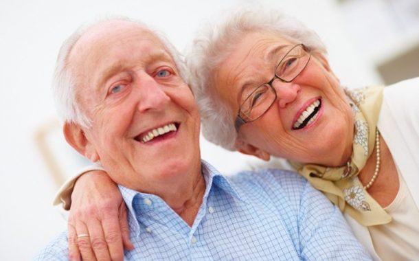 3 عامل برای افزایش طول عمر