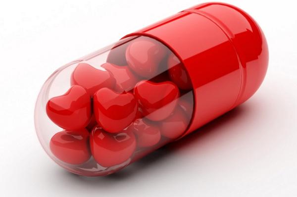 قدمهای ساده برای کاهش کلسترول