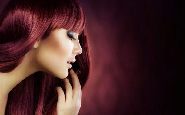 ۱۹ راز برای نگهداری بهتر مو