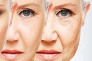 جوانسازی پوست در فصل گرم و آفتابی تابستان
